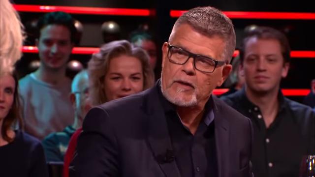 Tsjakka: waar Emile Ratelband recruiters op kan wijzen