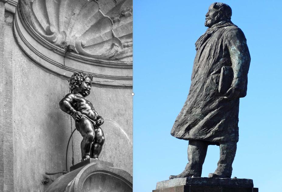 België versus Nederland: de 5 grootste verschillen in de candidate experience