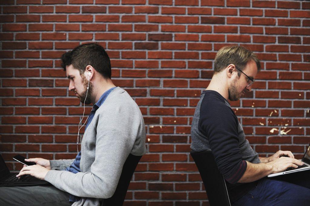 'Nergens in Europa is tekort aan developers zo groot als in Nederland'