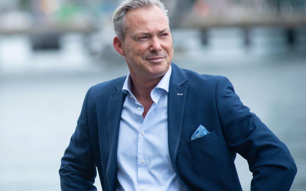 Sander Poos (Indeed): 'Onze focus ligt nu op een betere quality-of-hire'