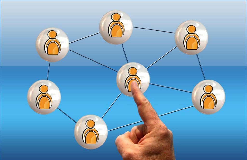 Platform voor werving- en selectiebureaus gaat begin volgend jaar écht van start