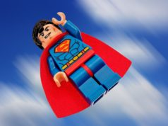 lego vacature talent acquisition