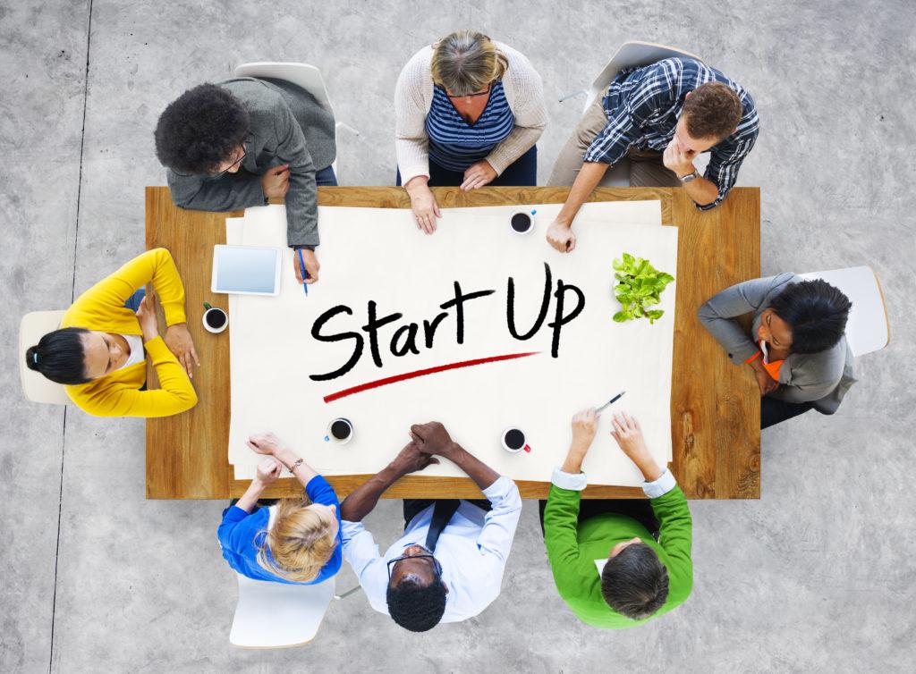 De leukste start-ups in recruitment kunnen zich bij deze competitie melden