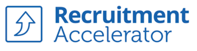 Recruitment Accelerator
