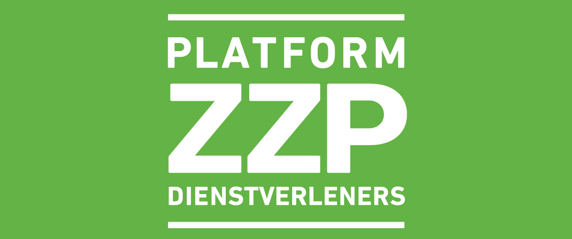 Platform zzp-dienstverleners