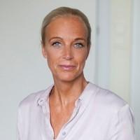 Jolanda Salari: Senior managing consultant Search