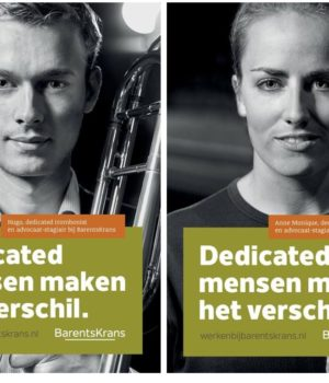 barentskrans campagne