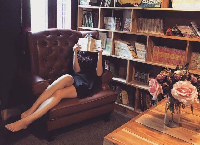 boeken boek
