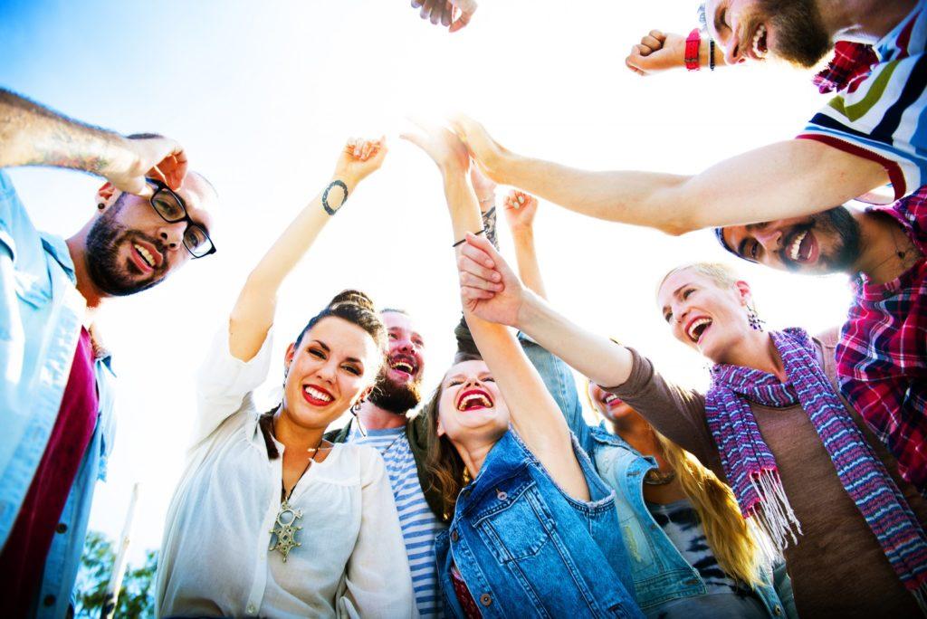 5 tips om als recruiter het verschil te maken in een wereld vol digitale touchpoints