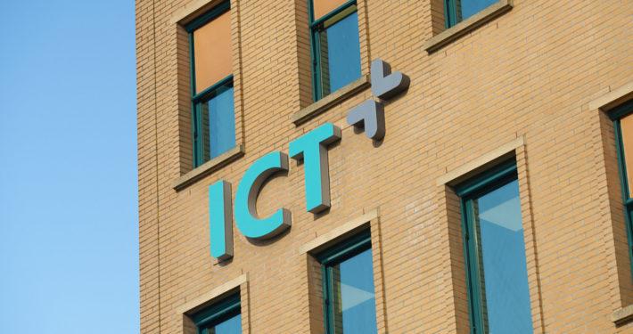 Hoe ICT Group zijn profielen aanpast op wat de doelgroep wil