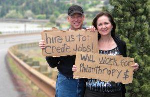 werkloosheid vooroordeel