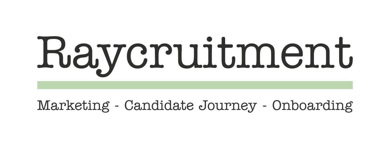 Raycruitment