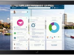 talentsoft overview