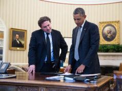barack obama cody keenan onzichtbaar overtuigen