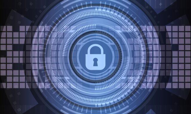 cyber-security avg gdpr