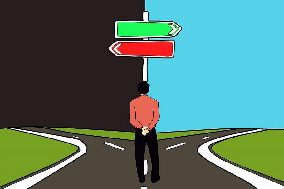 Op weg naar een gedrags- en beroepscode: hoe moet de recruiter zich minimaal gedragen?