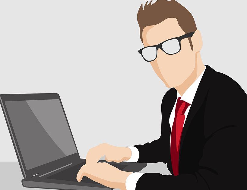 5 tips voor de (startende) interimmer in het recruitmentvak