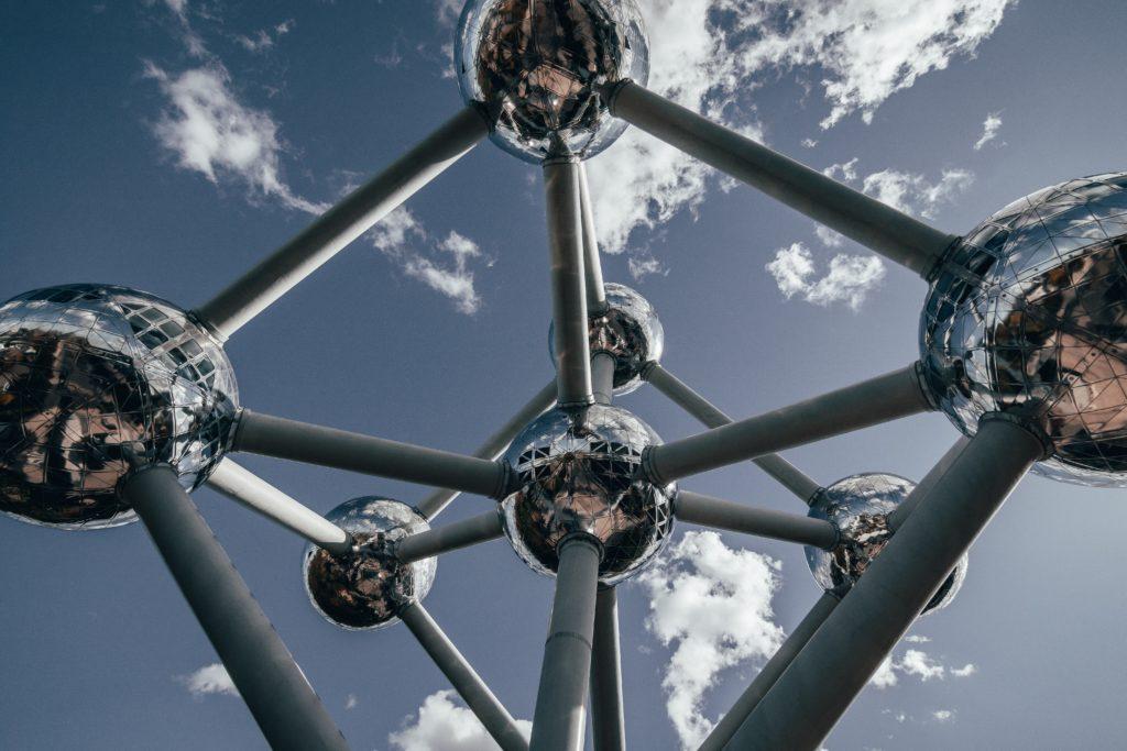 Wat willen Talent Acquisition Managers in... België?
