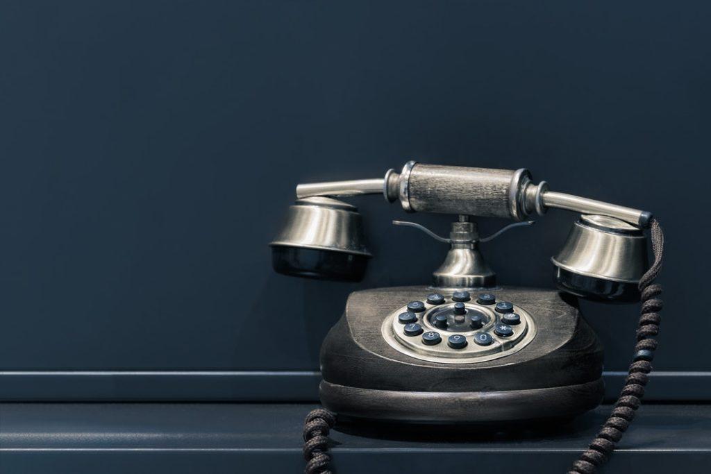 Karen Azulai: 'Verzamel zoveel mogelijk informatie vóór het telefonische interview'