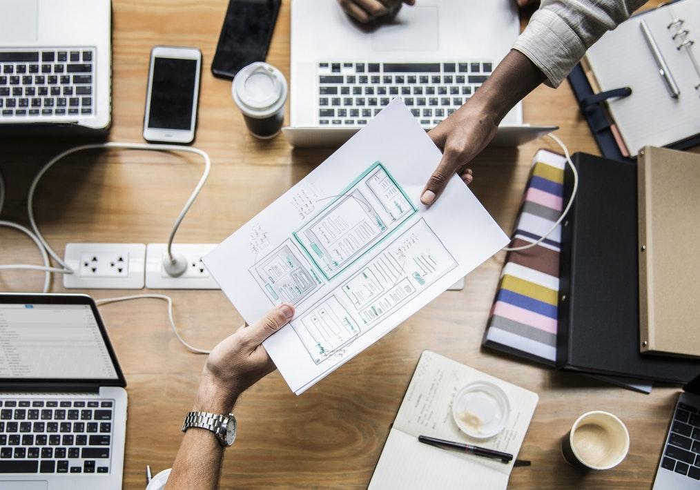 Doe mee aan het Recruitment Kengetallen-onderzoek en krijg een persoonlijk benchmarkrapport