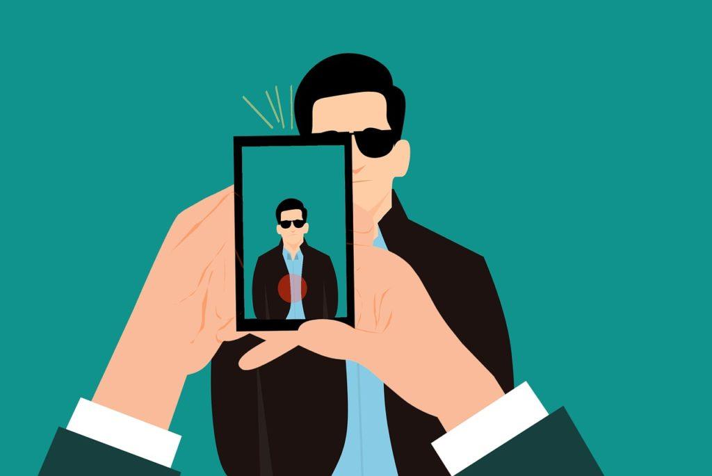 Waarom steeds meer bedrijven videorecruitment inzetten om jongeren te werven