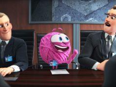 diversiteit workplace pixar
