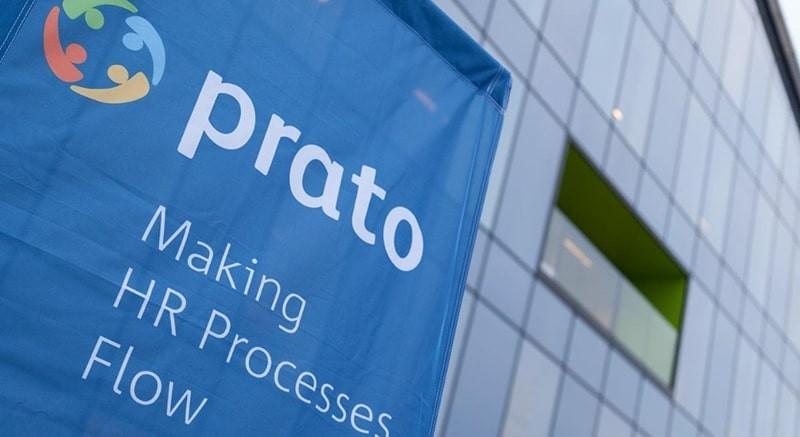 Belgisch HR-softwarebedrijf Prato kiest voor OTYS