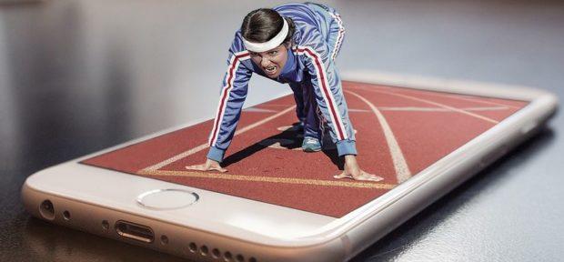 agile sprint misvattingen