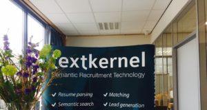 textkernel careerbuilder