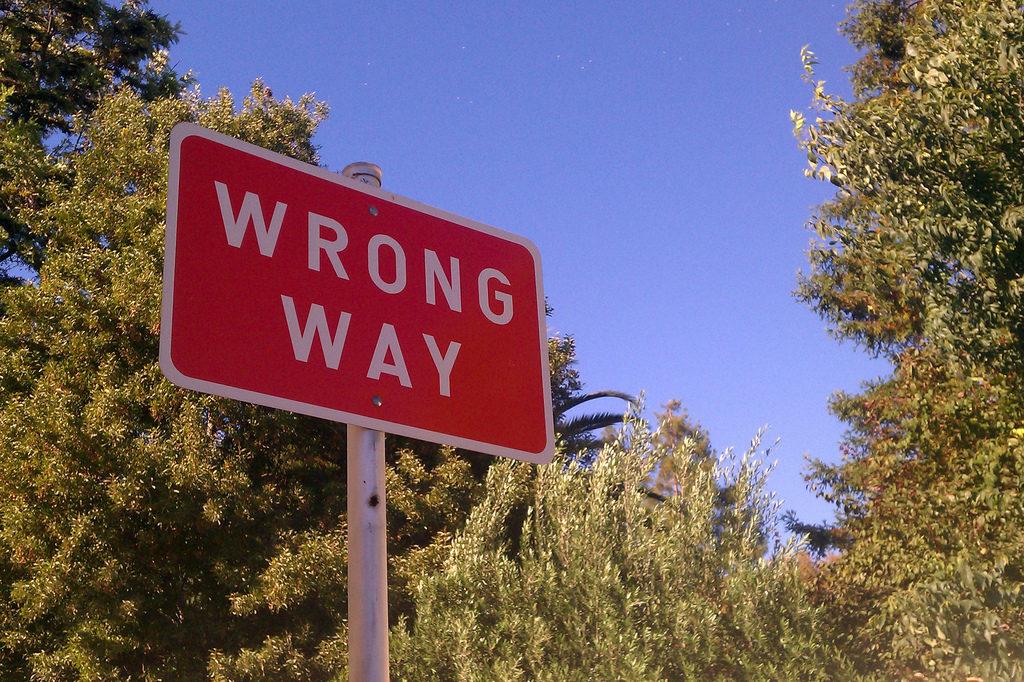 De 10 meest gemaakte fouten in vacatureteksten