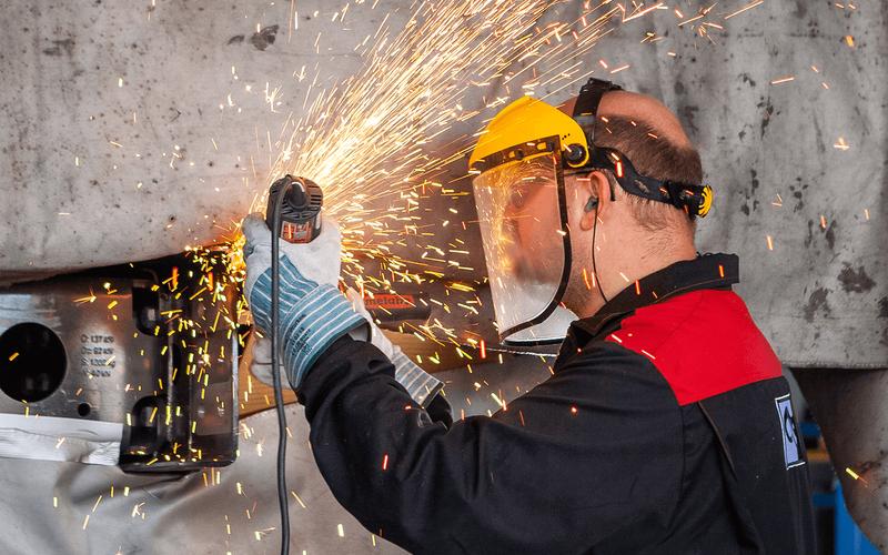 Inbound recruitment zorgt voor 12 geschikte techneuten binnen 2 weken (inzending Hiab Benelux B.V.)