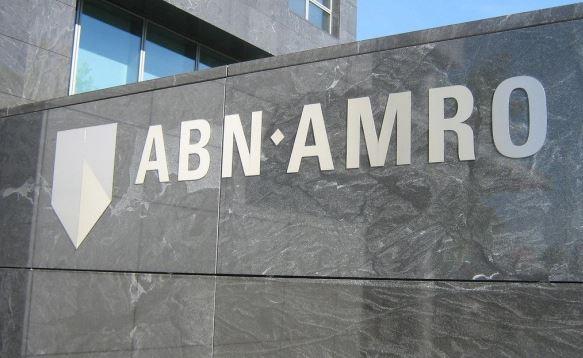 abn amro inbound recruitment