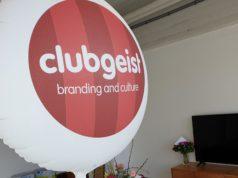 clubgeist
