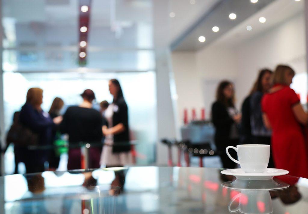 Nieuwe medewerkers niet snel verliezen? Zorg voor een realistic job preview