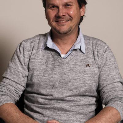 Edwin Vlems