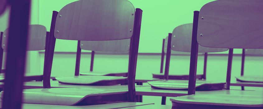 Een wijze les uit het onderwijs (inzending EN HR solutions & het Graafschap College)