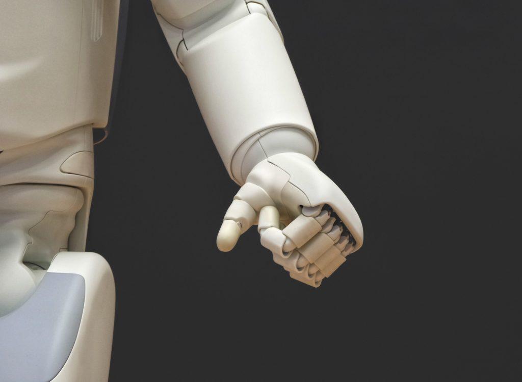 Algoritme van de maand: is het wel echt AI?