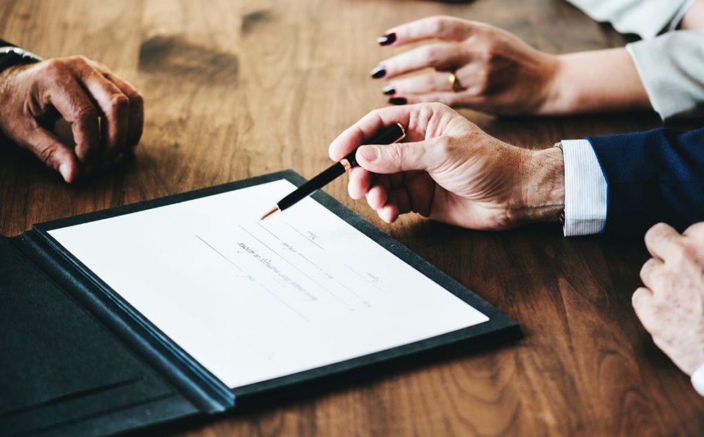 People & Payment digitaliseert totale contractbeheer via HROffice