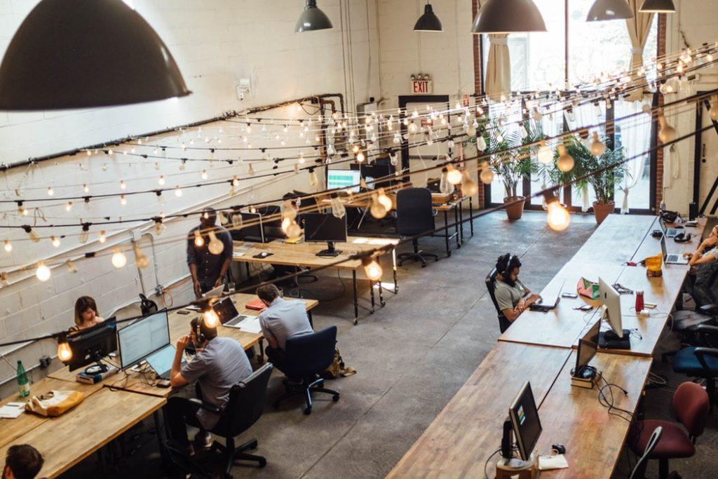 Drieluik over starters: waarom millennials werksfeer zo belangrijk vinden