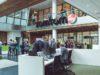 tomtom kantoor amsterdam