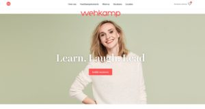 wehkamp site