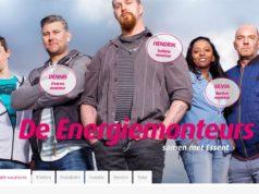 energiemonteurs