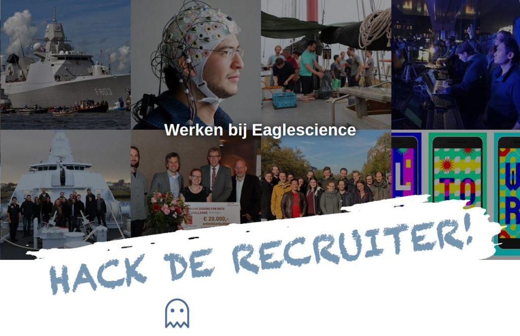 hack de recruiter 2