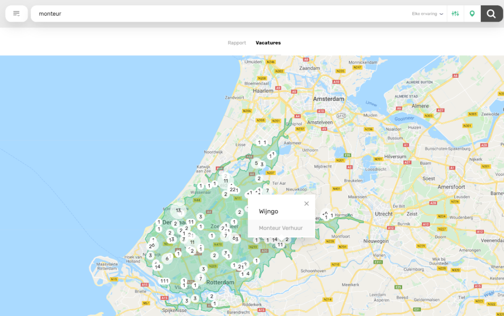 https://intelligence-group.nl/nl/oplossingen/recruitment/doelgroependashboard mega-trends