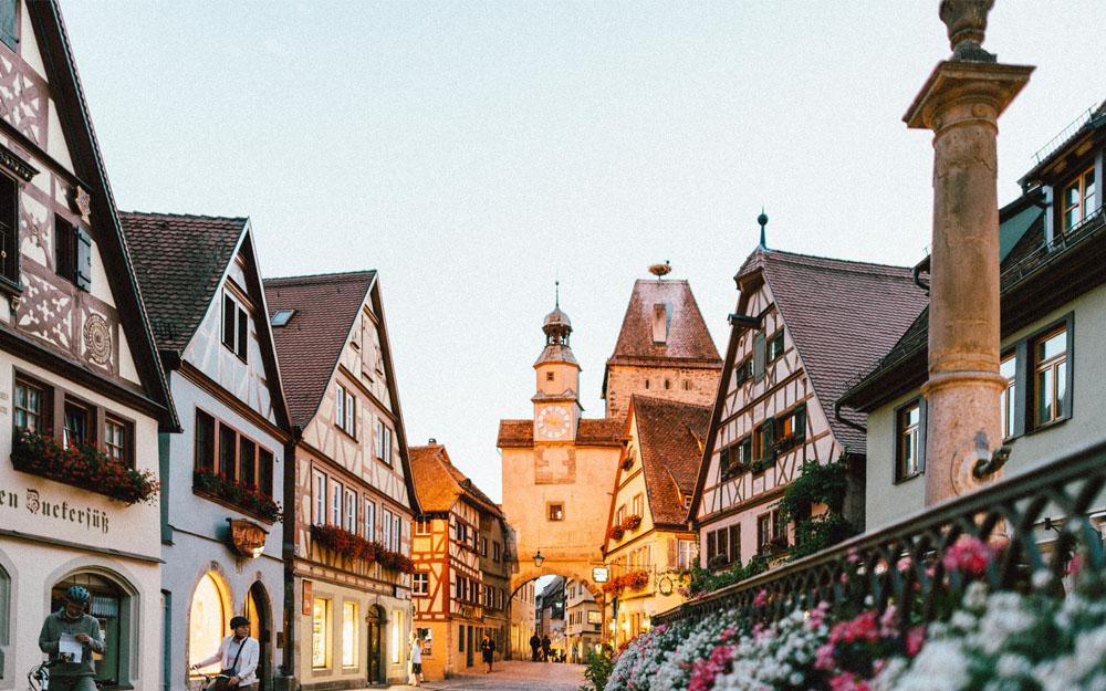 Wat speelt er bij TA-managers in Duitsland? De visie van Judith Nguyen