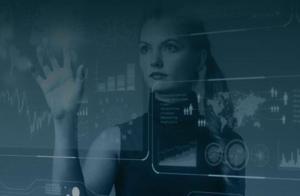 Kandidaten blijken nog zeer sceptisch over toepassing AI in recruitment
