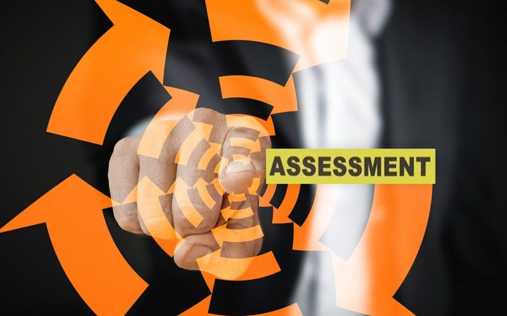 4 moderne vormen van assessments: wat zijn ze werkelijk waard?