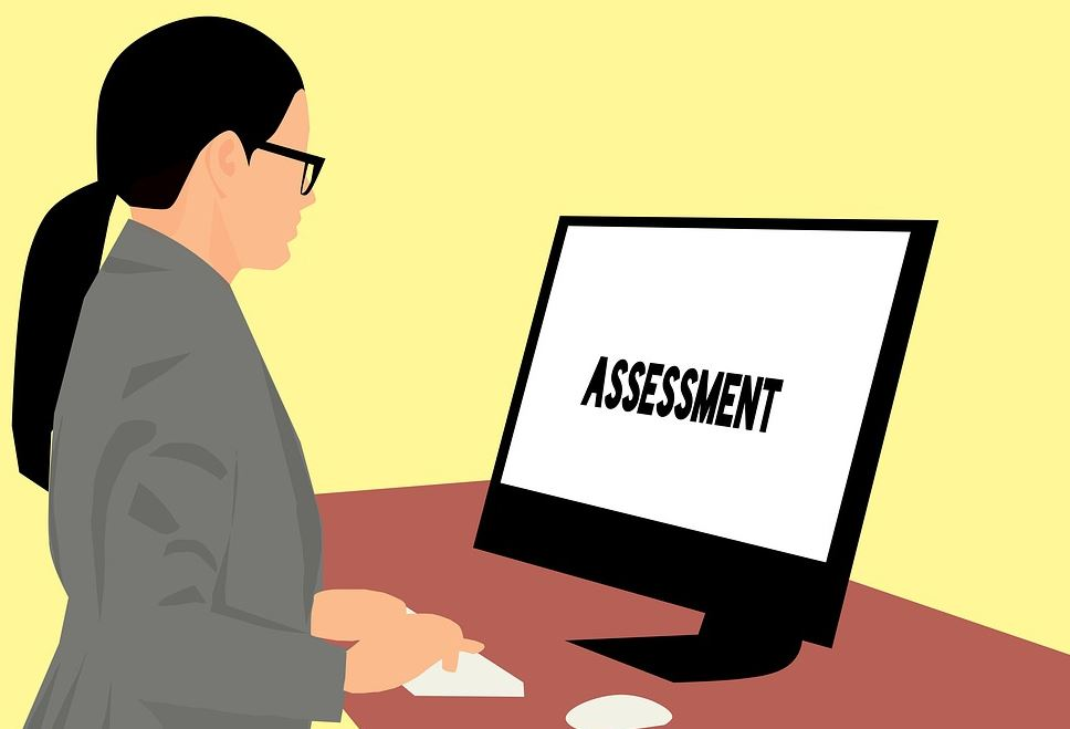 Waarom elke test beter is dan selecteren op een cv en een sollicitatiebrief