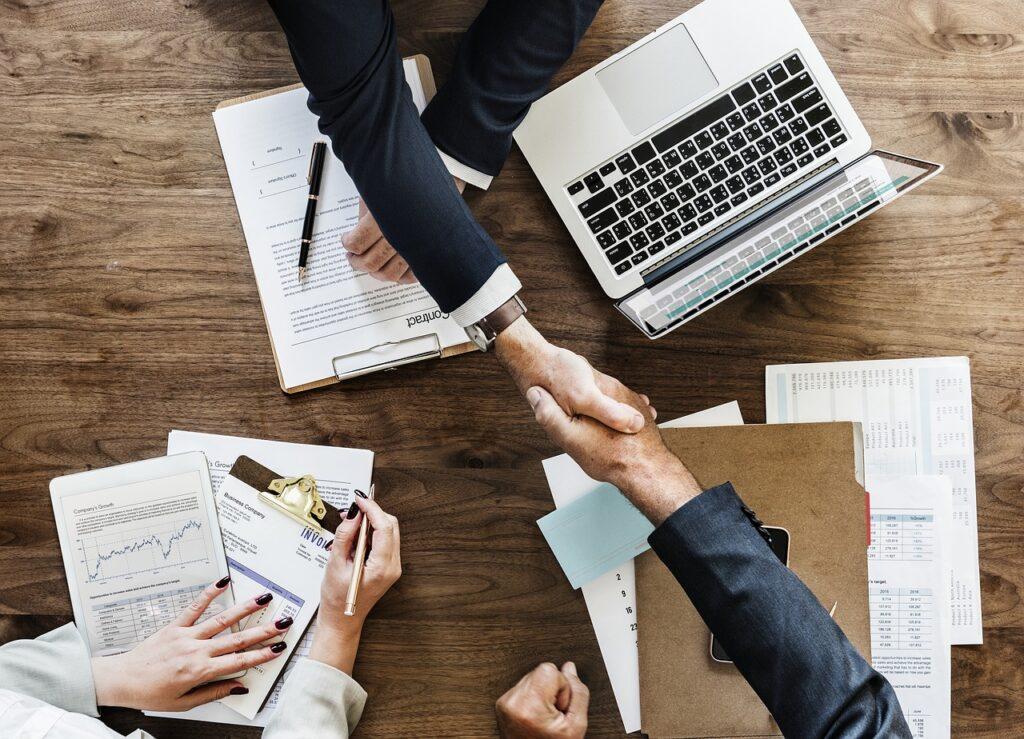 De 15 grootste trends in bureaurecruitment (oftewel: Bureaurecruitment 2.0, deel 1/3)