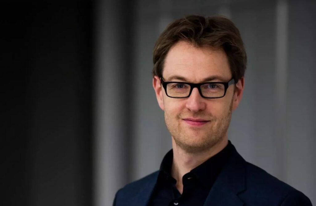 Christoph Fellinger: 'Schep zo vroeg mogelijk een emotionele band met de kandidaat'